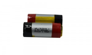 round lipo Batteries 08300 08350 08400 08500 08600 08750 75300 75400 75460 75530 75350 70480