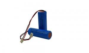LFP22650 3.20v Battery Manufacturer with BIS Un38.3 certified