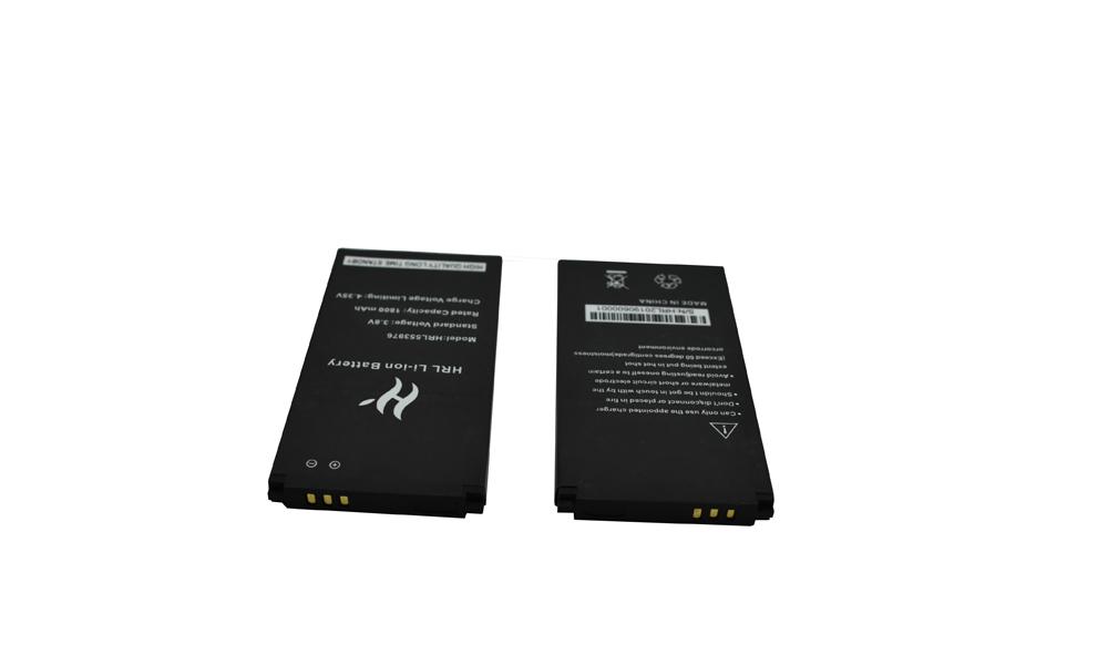 3.8v phone battery 1800mah-1