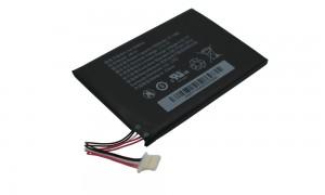 HRL Li-Ion batteries 3.7v3000mah 11.1wh for Mobile devices