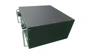 china LFP48V 100AH Batteries pack