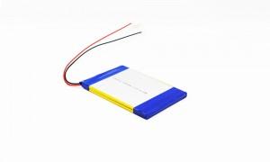 Hot Sale for 18500 1100mah Lifepo4 Battery Pack - 3259110 -11.1v-3000mah – Hrlenergy
