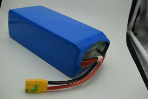 The correct way to maintain lithium batteries