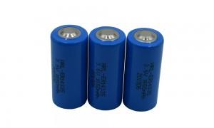 Lowest Price for Best Cheap 18650 Battery - HRL3,6v er14335 2/3AA size lithium batteries – Hrlenergy