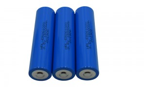 C size 3. 6 er261020 16Ah lithium ion battery