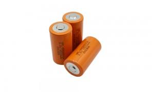 C size ER26500M 6500mAh lithium battery