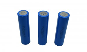 D-Size 3.6V ER341245 35000mAh Lithium Thionyl Chloride Battery