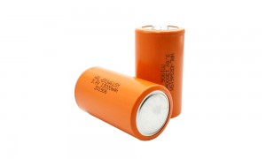 Hot Selling Li-SOCl2 ER34615M D size 3.6V 13000mAH Lithium Ion Battery
