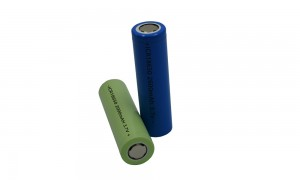 best pricing Lithium ion ICR18650 3.7V 2600MAH battery