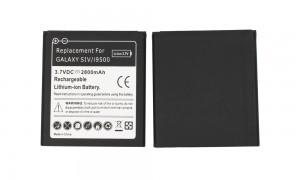 Lithiu ion batteries 3.7v 2800mAh phone Battery