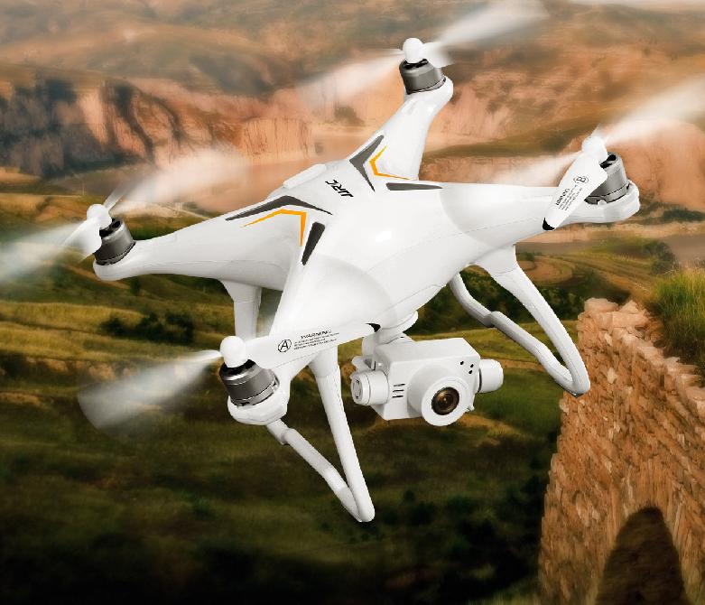 drone battery 5200mah 22.2v 6S